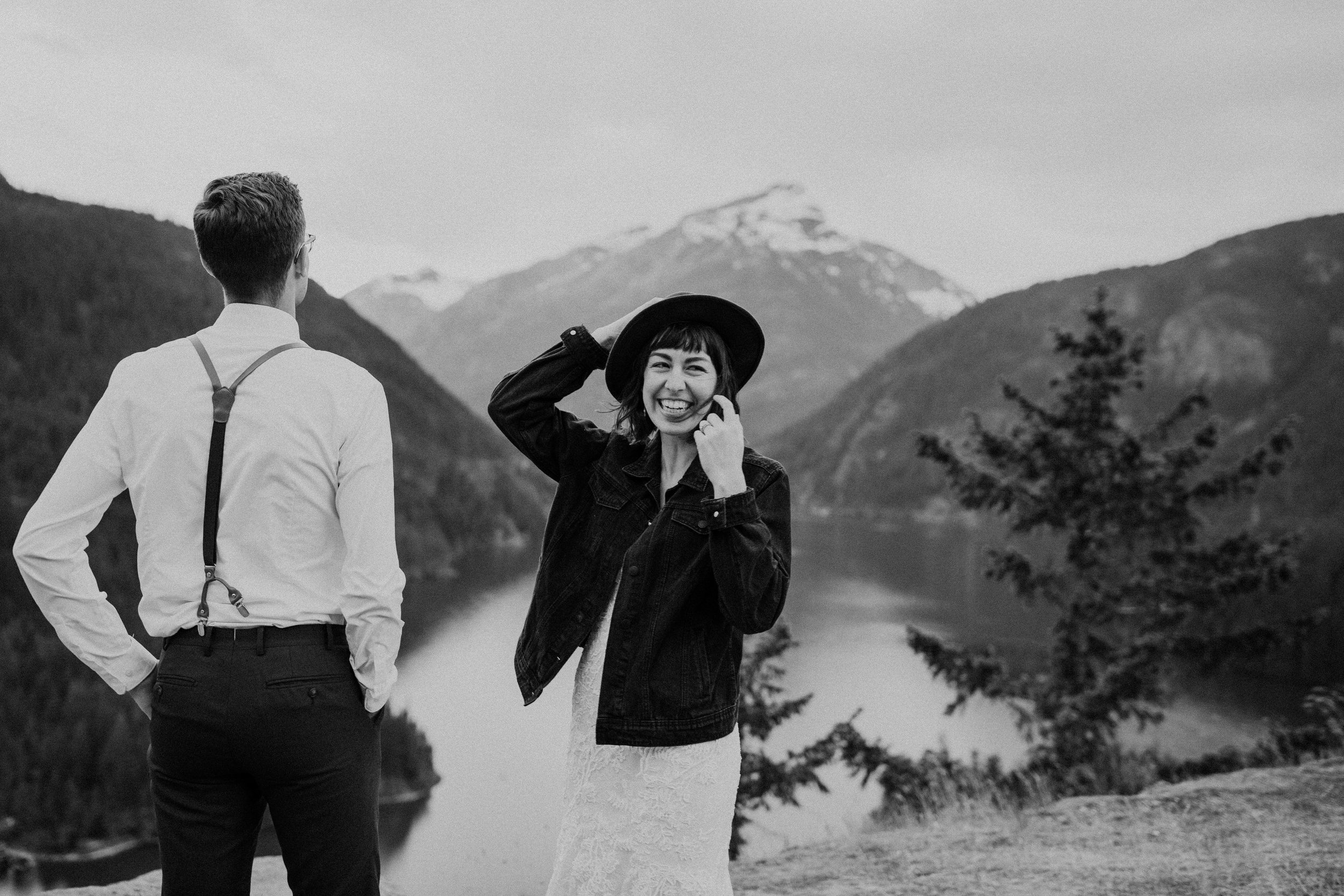 Ellie&Matt-wedding-seattle-diablolake71.jpg