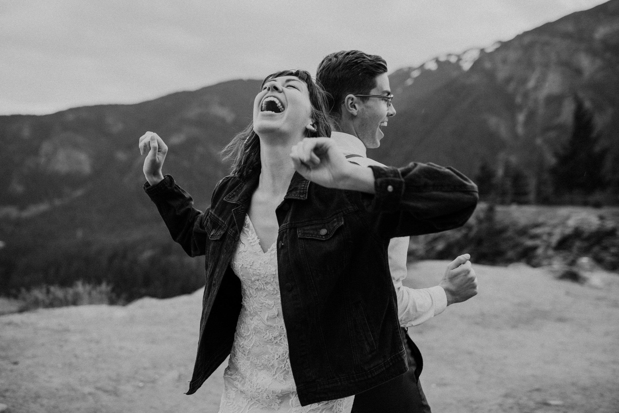 Ellie&Matt-wedding-seattle-diablolake125.jpg