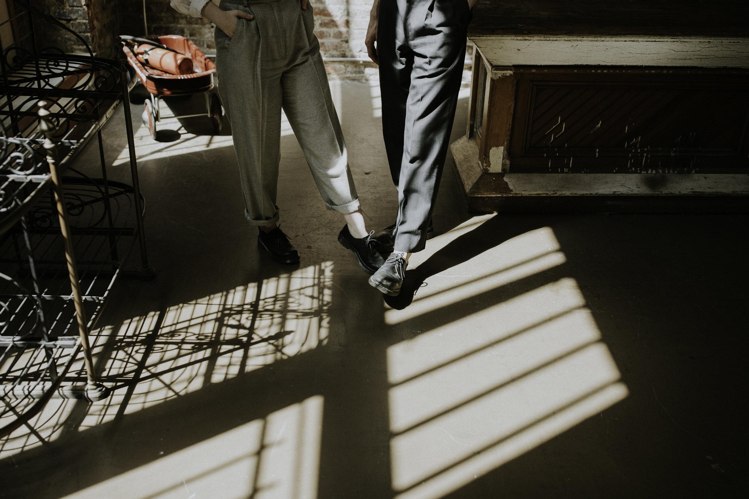 Majken&Luke_wedding photographer seattle13.jpg