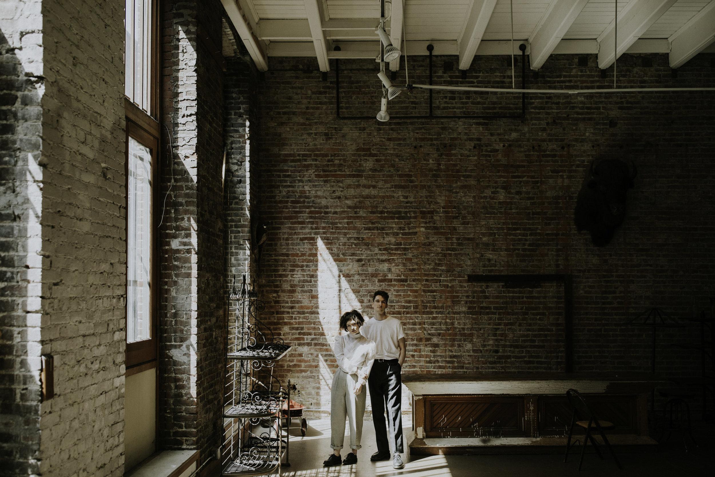 Majken&Luke_wedding photographer seattle16.jpg
