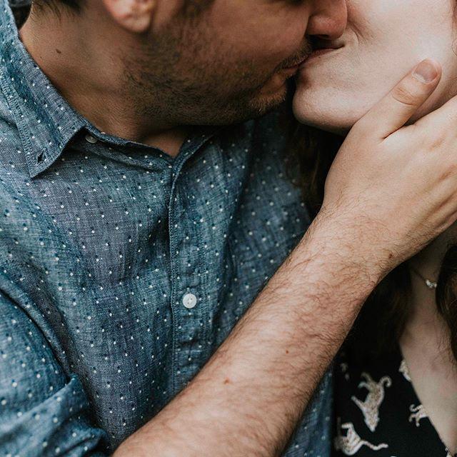 #losangeleswedding #californiawedding #destinationwedding #loveislove #weddingphotgrapher #indiebride #weddingpictures #weddingideas #portraitcollective #vscowedding #loveintentionnaly #wedphotoinspiration #theknot #lookslikefilm #photobugcommunity #vscocam #wedding #weddingphotography #blogforbridelovers #weddingwire #weddingforward #seattlewedding #seattleweddingphotographer #washingtonwedding #washingtonweddingphotographer #theknotwedding
