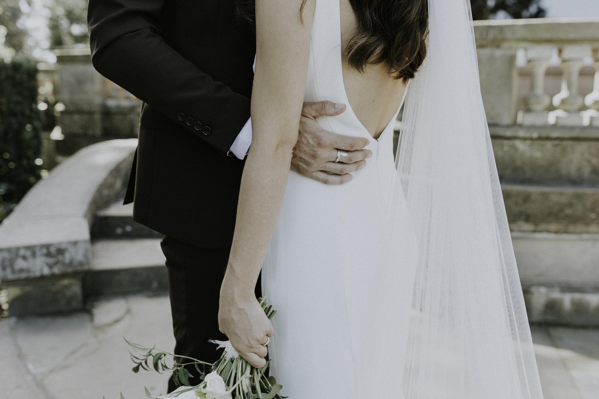 AKwedding_100.jpg