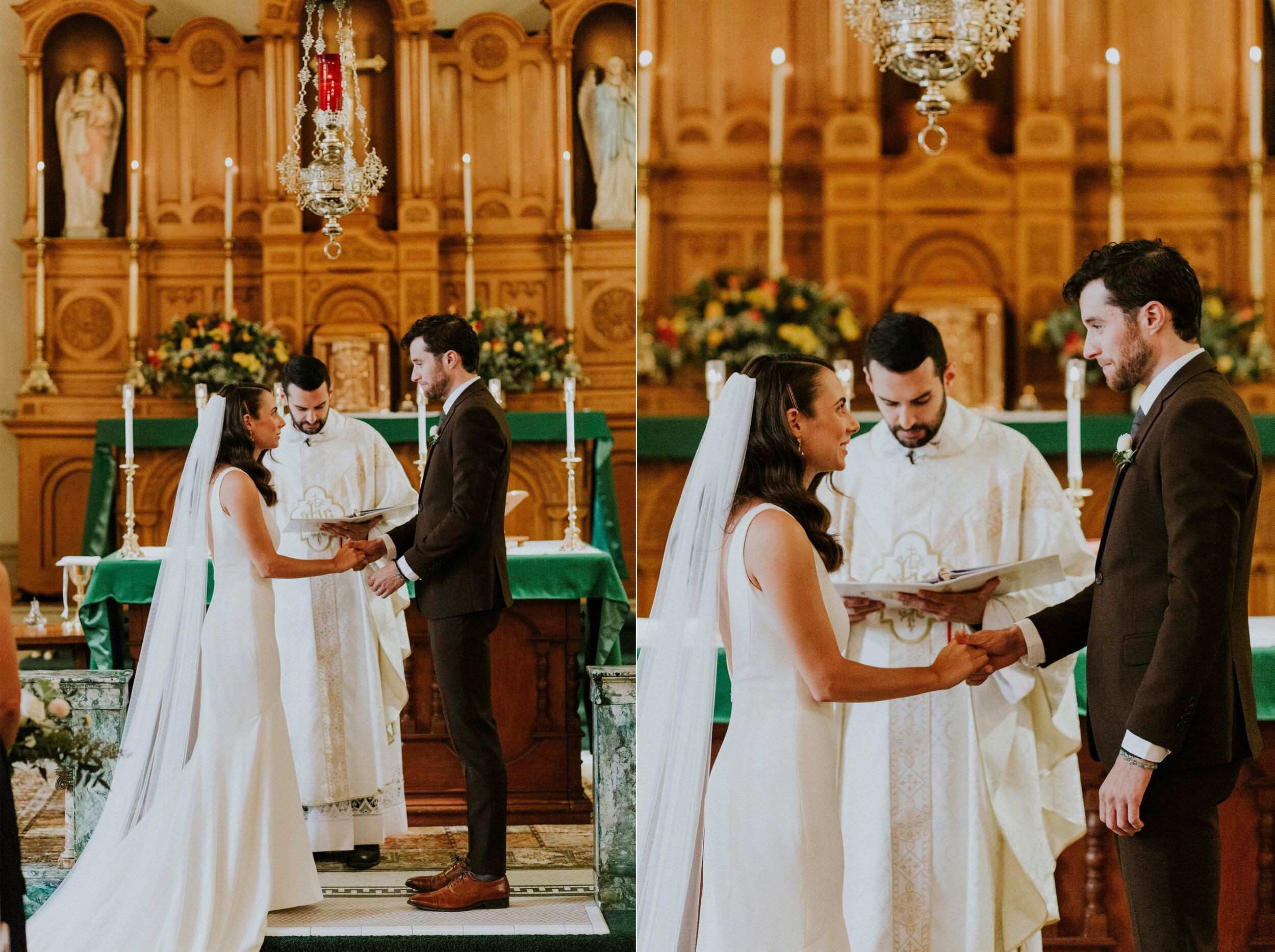 AKwedding_108.jpg