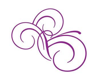 logo flor.jpg