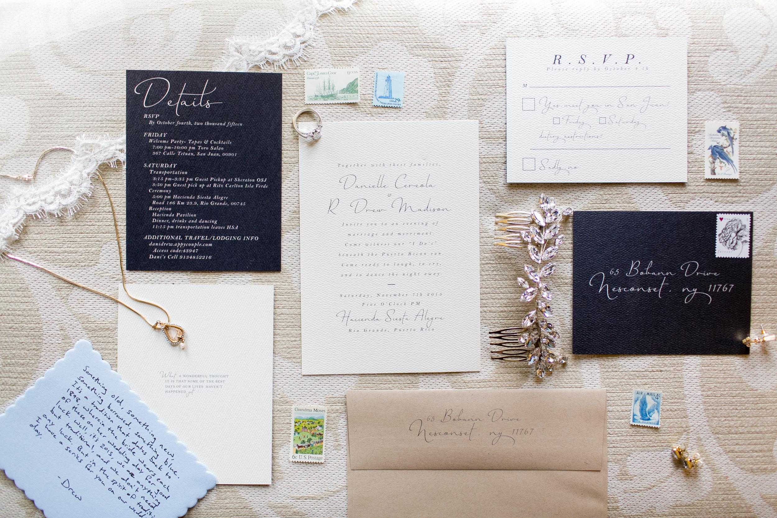 Wedding by Creating Weddings Group