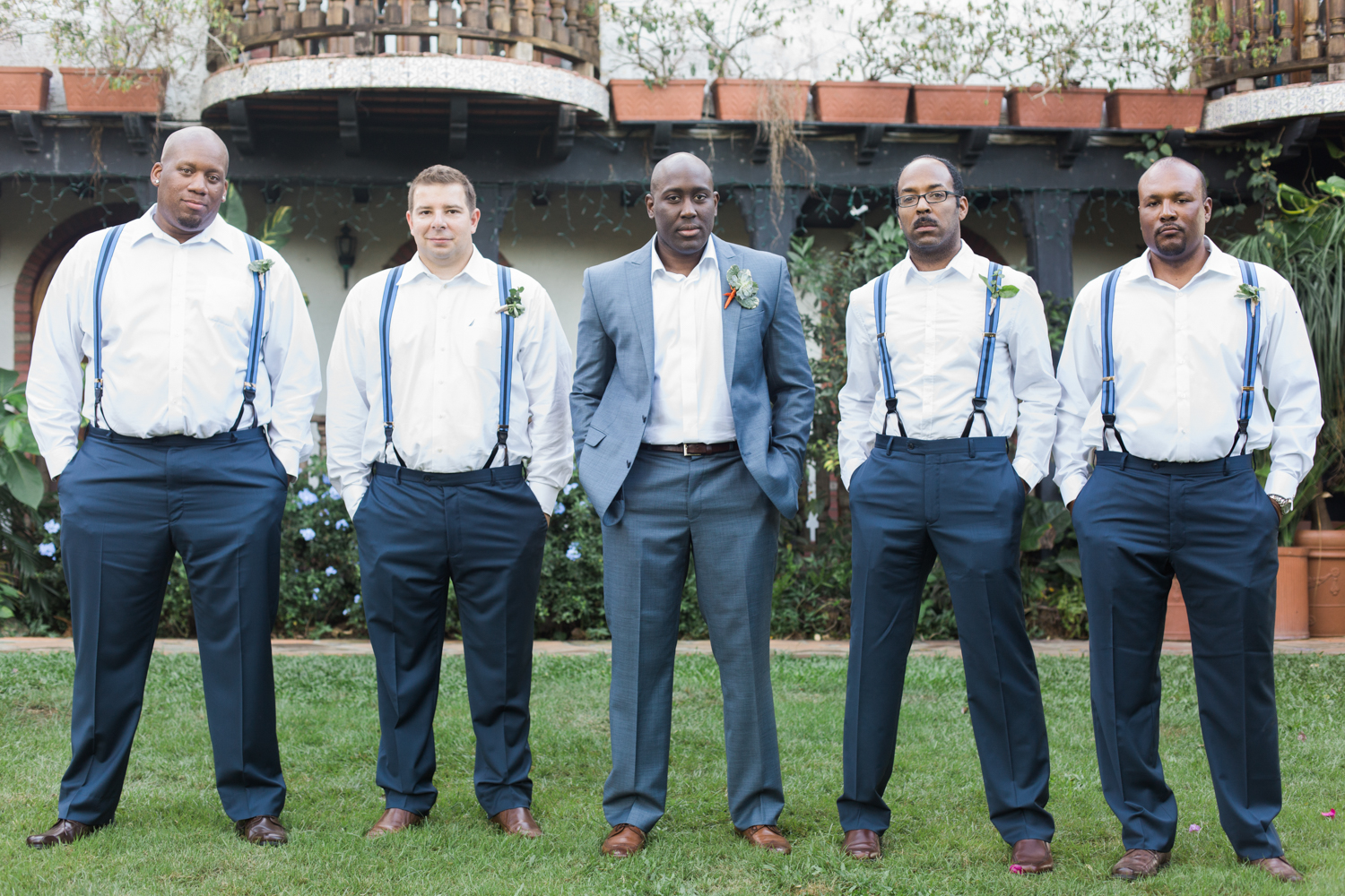 Marlon+Stacy_Bridal Party-0012.jpg