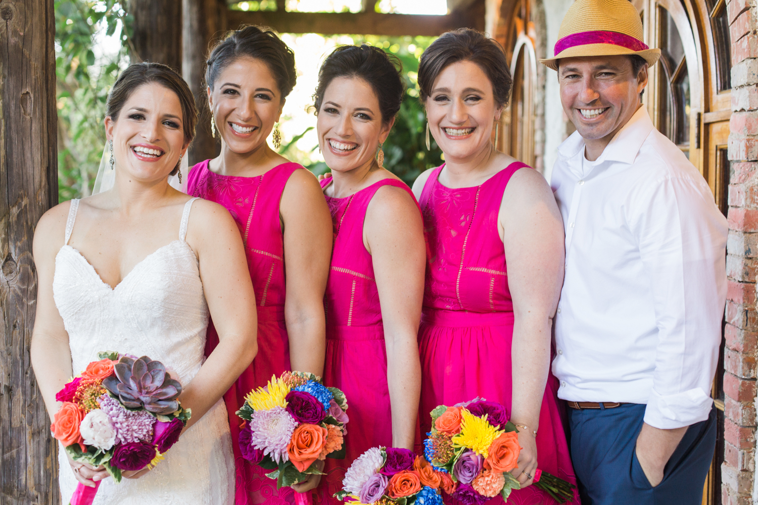 Marlon+Stacy_Bridal Party-0003.jpg