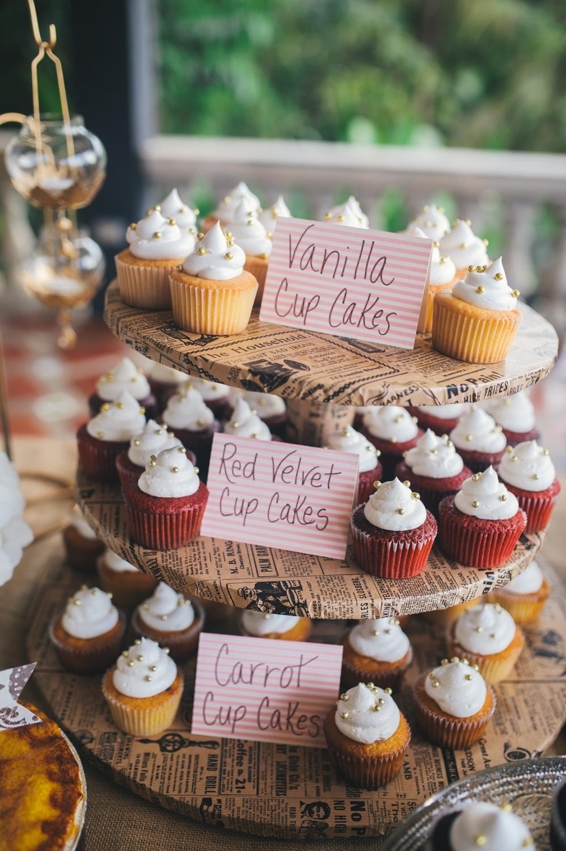 Maribel Ramirez Favorites-0041.jpg
