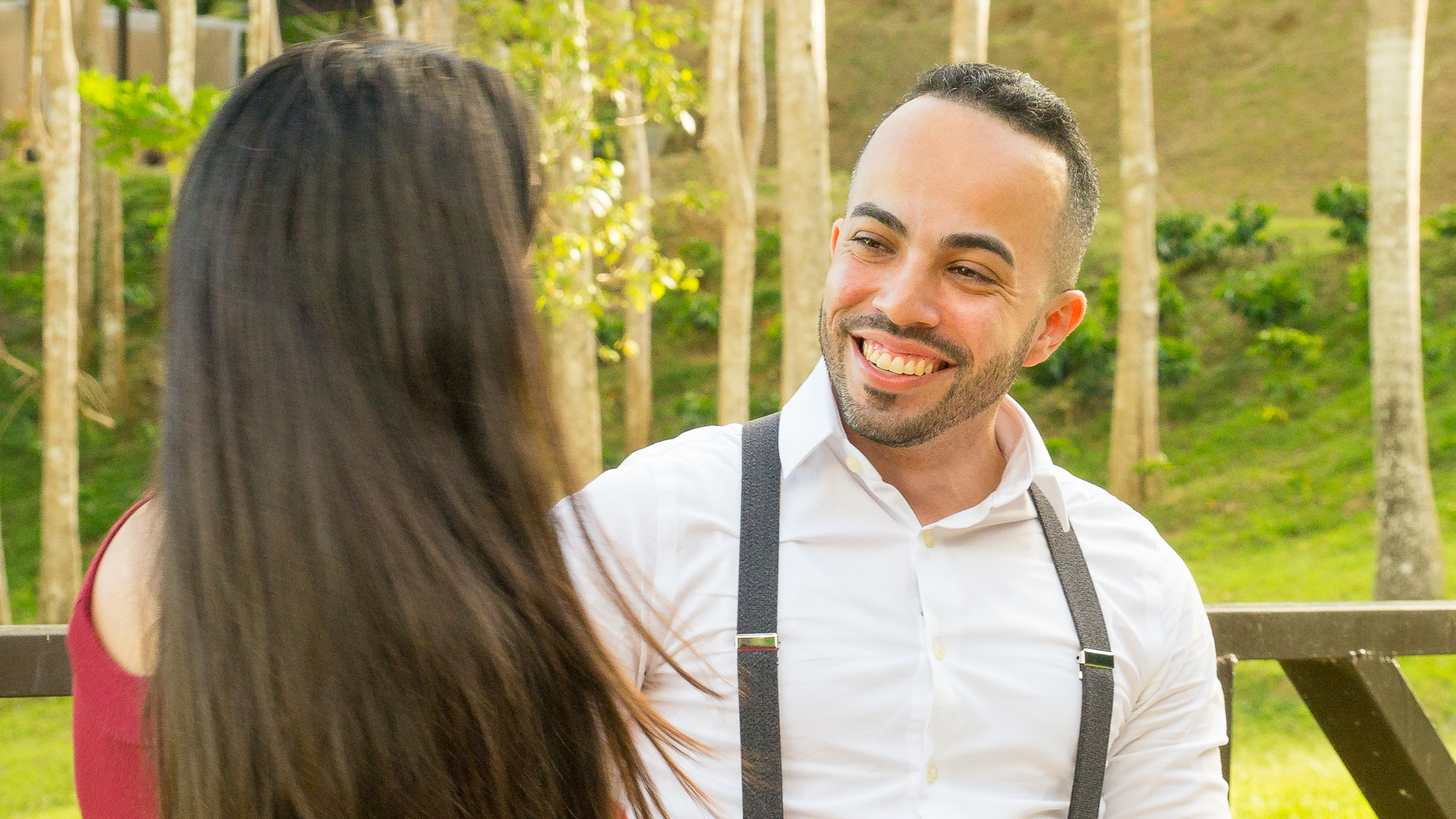 Marriage proposal in Puerto rico-37.jpg