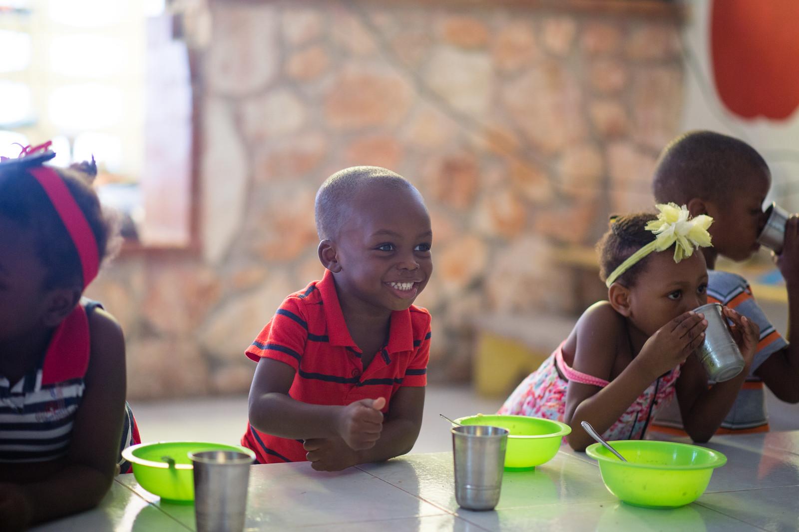 Haiti-2015-0011-X3.jpg