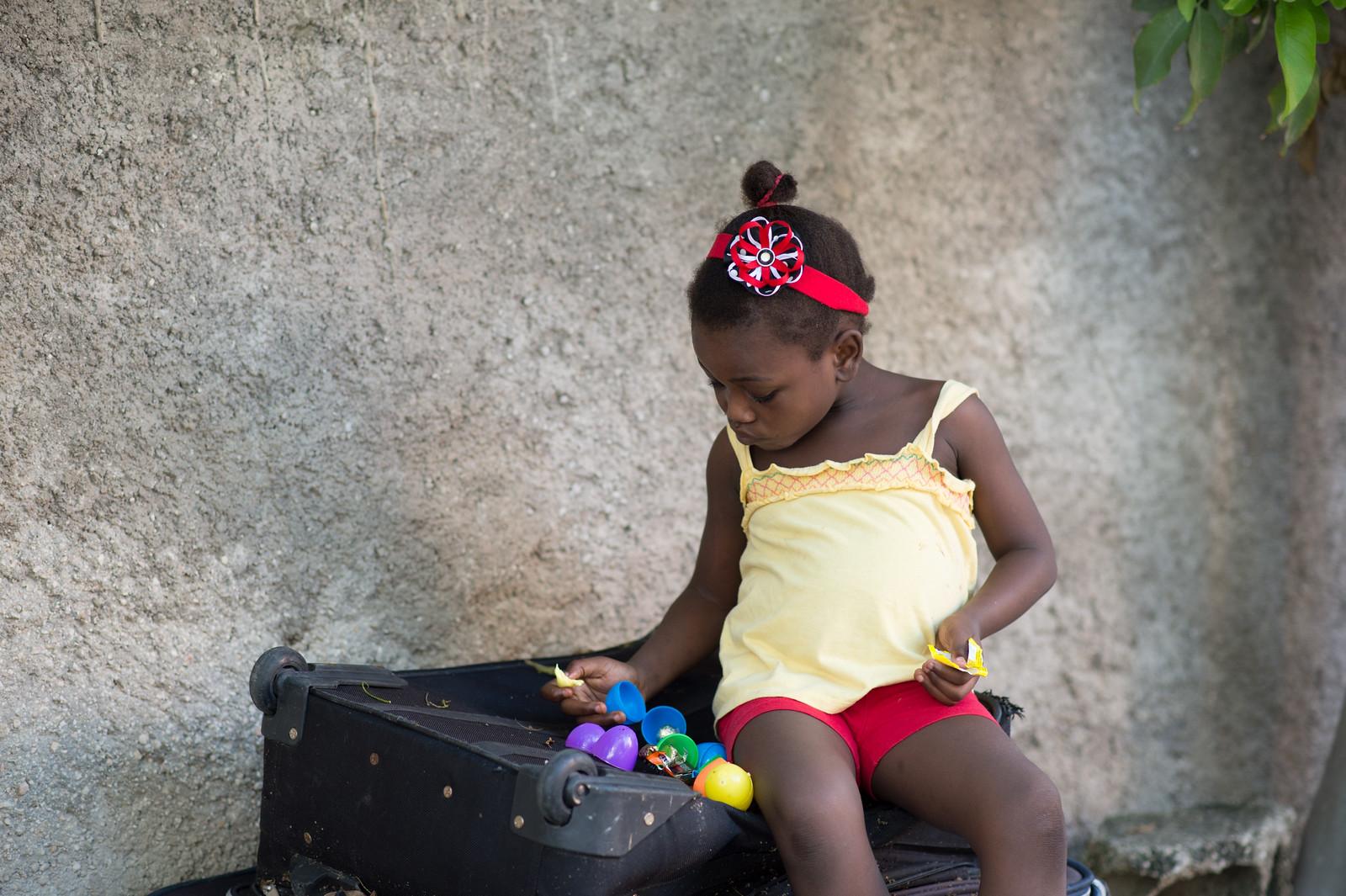 Haiti-2015-0109-X3.jpg