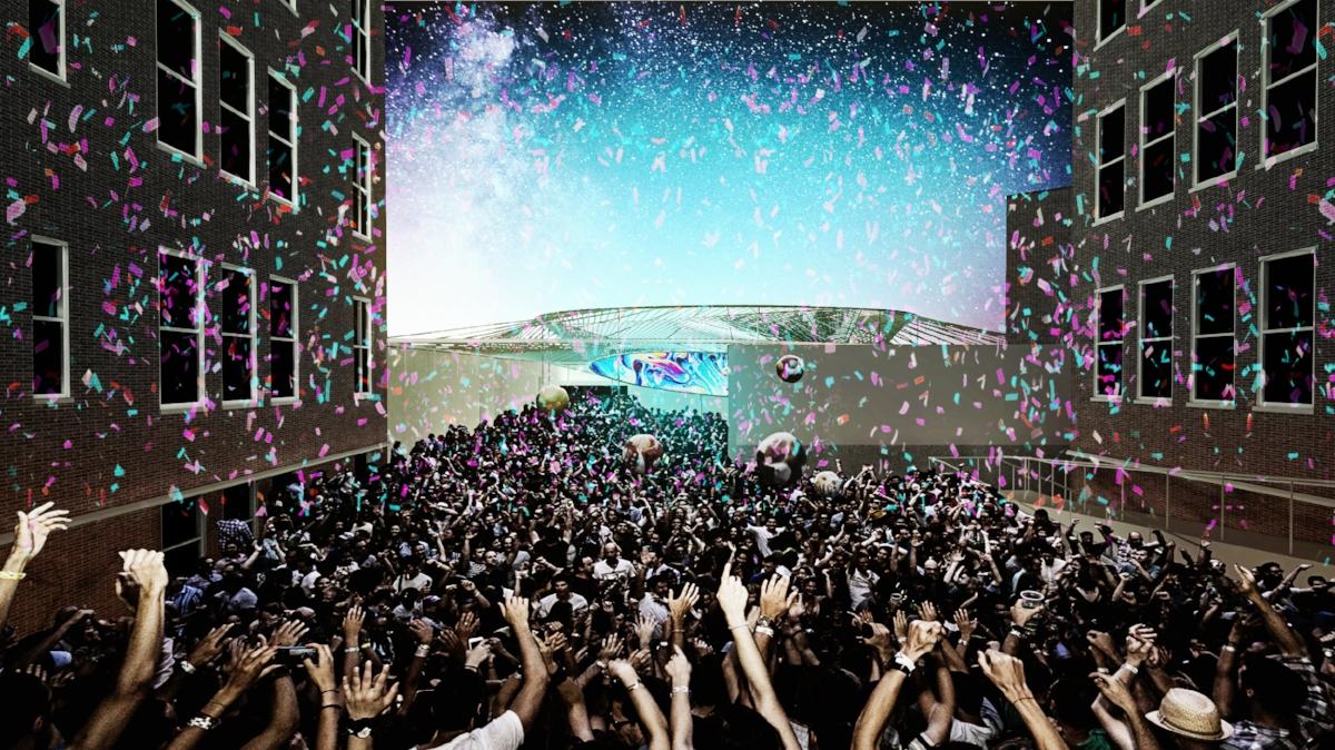 OOIII_EH_Render_Stage_02.jpg