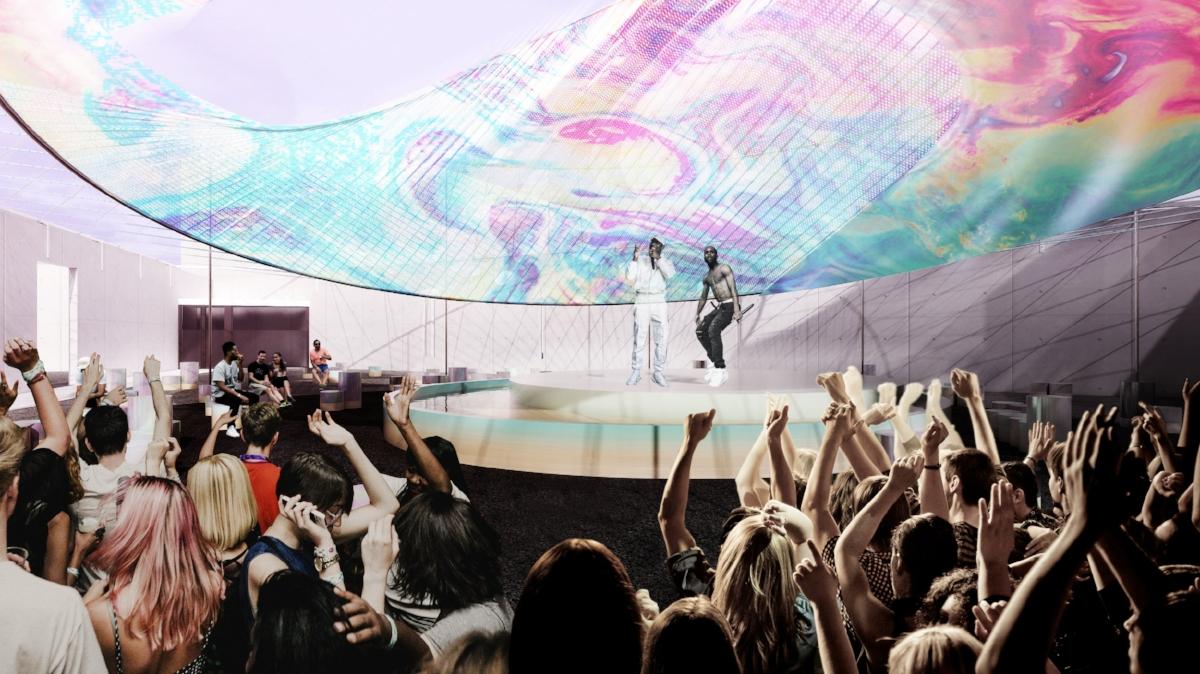 OOIII_EH_Render_Stage_01.jpg