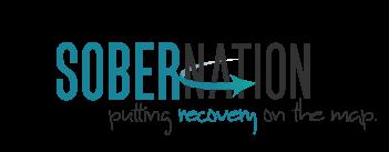 sobor nation logo.png