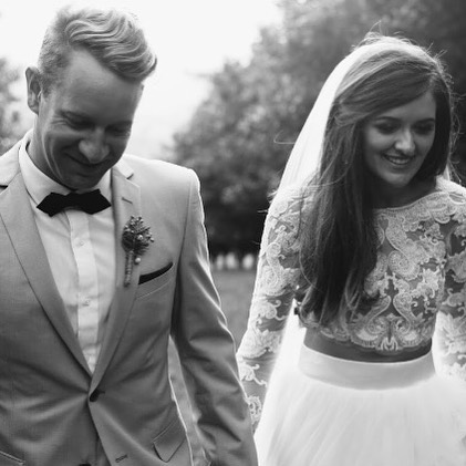 Another amazing review from our clients, thanks Jenna & Dave. 'So much love for you guys. After many phone calls and meetings to plan our wedding we were hit by a the tail end of a cyclone and everything had to change. Laura totally took control and saved the day. She changed an entire wedding to the following day. I didn't have to do a thing. As a stressed out bride Laura calmed me down and made sure our day was perfect. She truly is someone you want on your team to make your wedding perfect. Thanks to Elle & Sea for giving us the most perfect wedding.' #weddingplanning #weddingplanner #weddingcoordination #weddingcoordinator #wedding #goldcoastweddingplanner #elleandsea photo @the_loved_ones