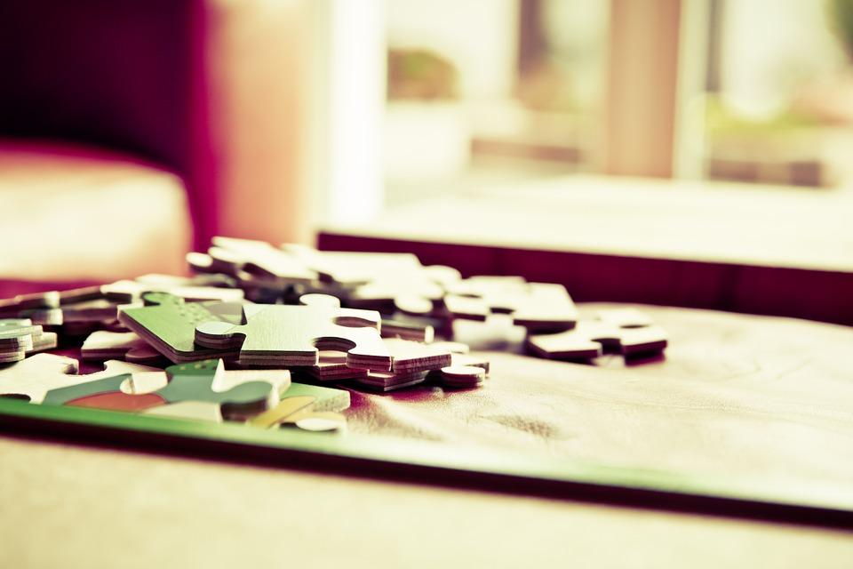 puzzle-673250_960_720.jpg