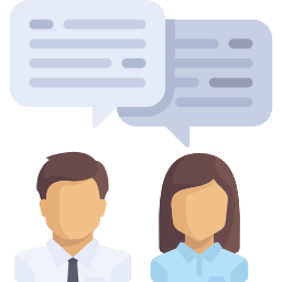 Stakeholder engagement:  it is important to leverage the knowledge of your internal staff, partner organisations and local topic experts when designing a service or initiative. We engage with expert stakeholders to unlock years of experience, avoid pitfalls and understand the local context.