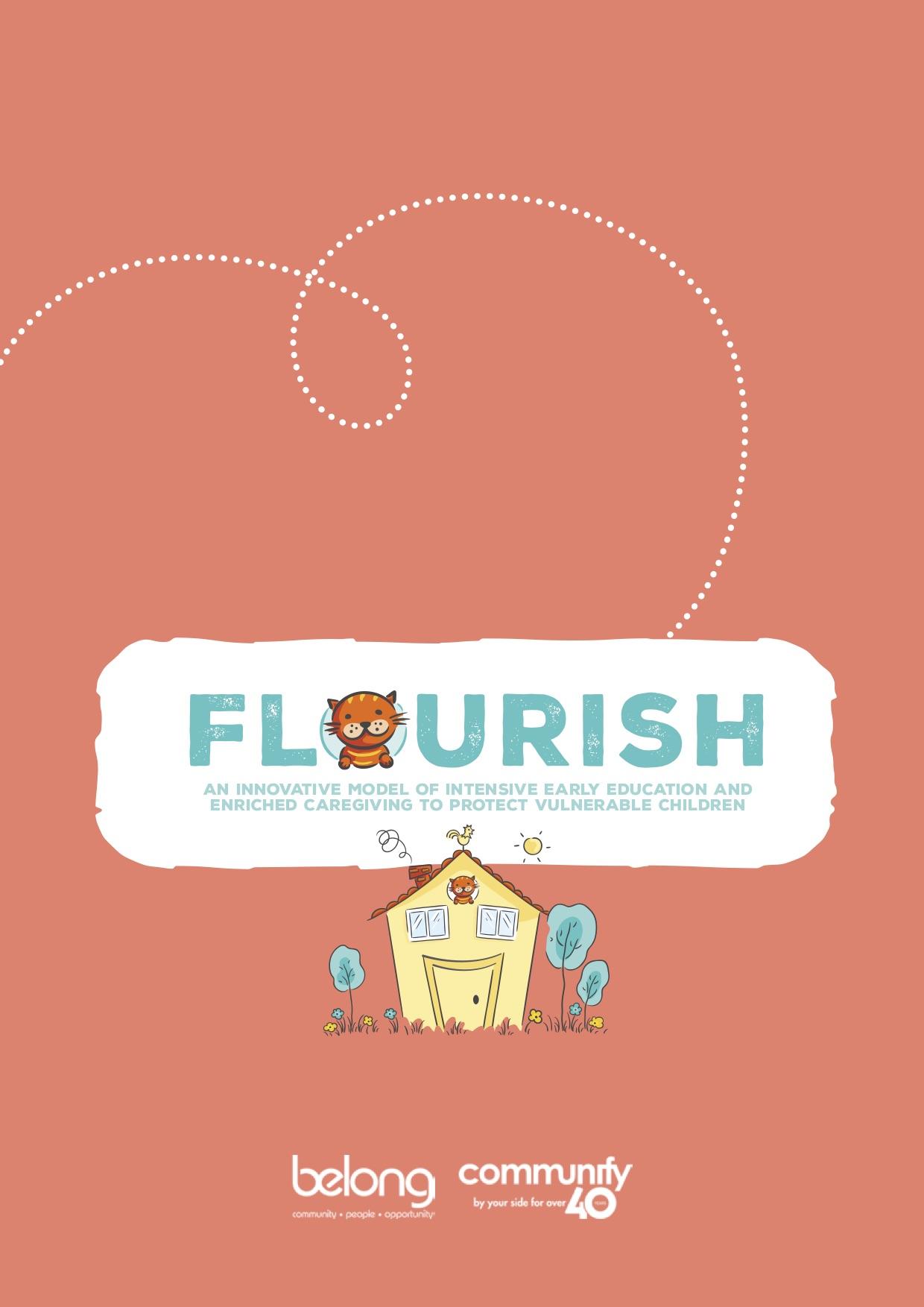 BES2650 Flourish Journey Brochure 1.jpg
