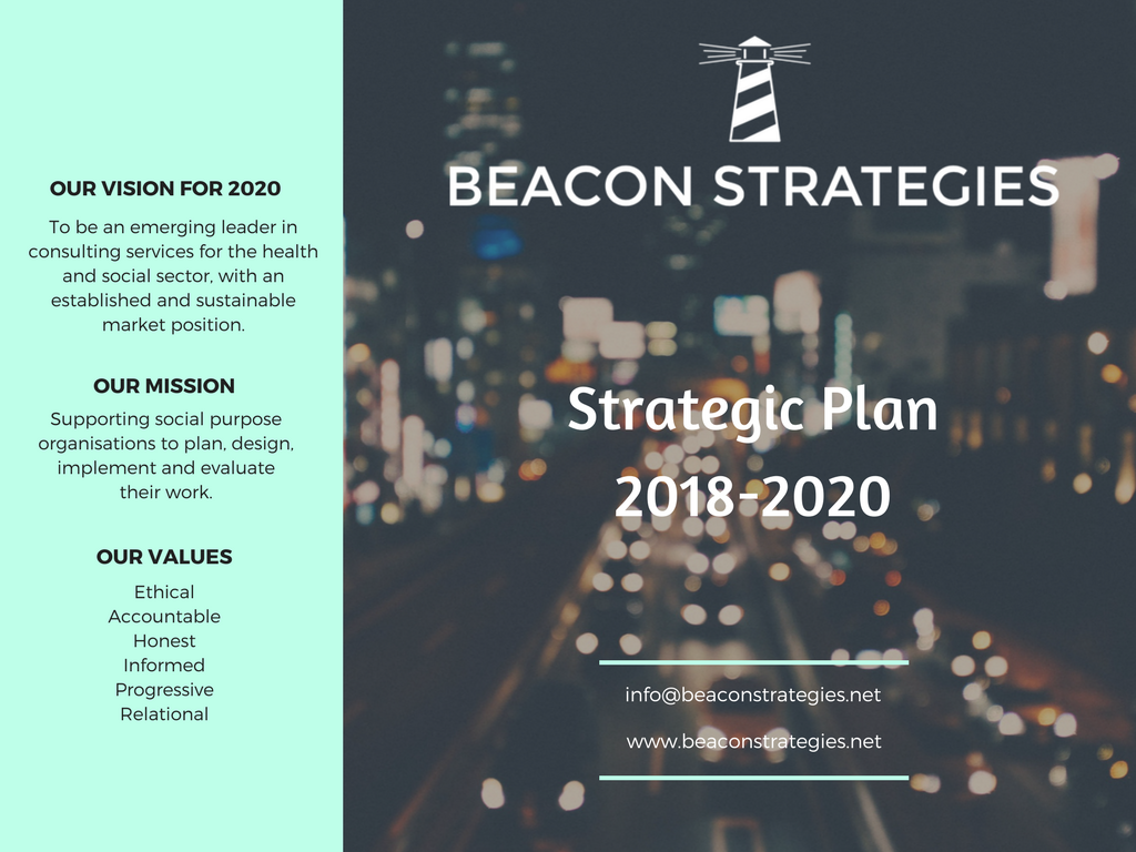 BEACON+Strategic+Plan.png