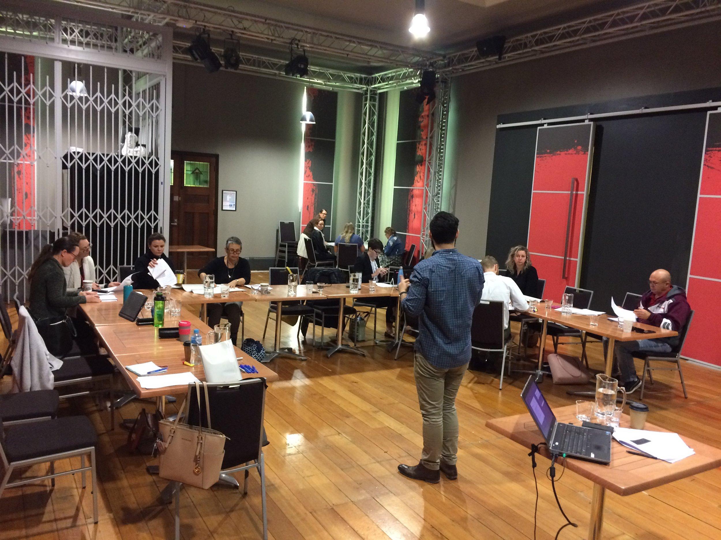 training-development-workshop.JPG