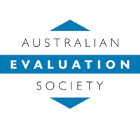 Lead evaluator Elliot Parkinson is a member of the AES.