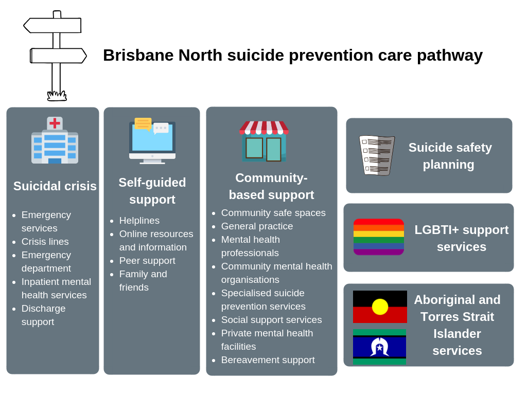 Overview of SP care pathway (1).png