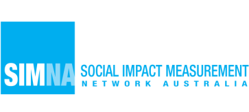 Beacon Strategies is a member of the Social Impact Measurement Network Australia (SIMNA).