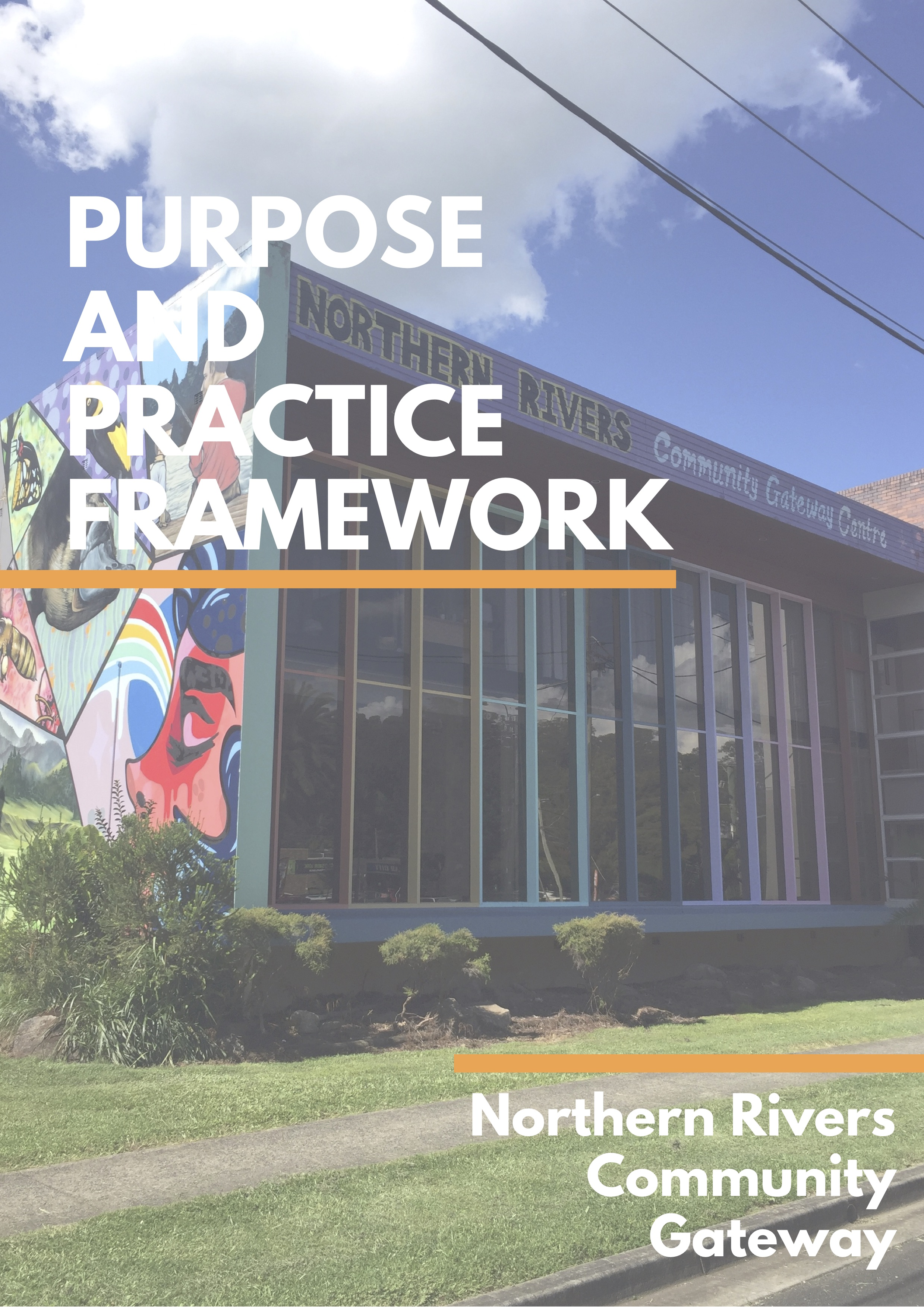 NRCG-Purpose-and-Practice-Framework-FINAL-v1.0 (1).jpg