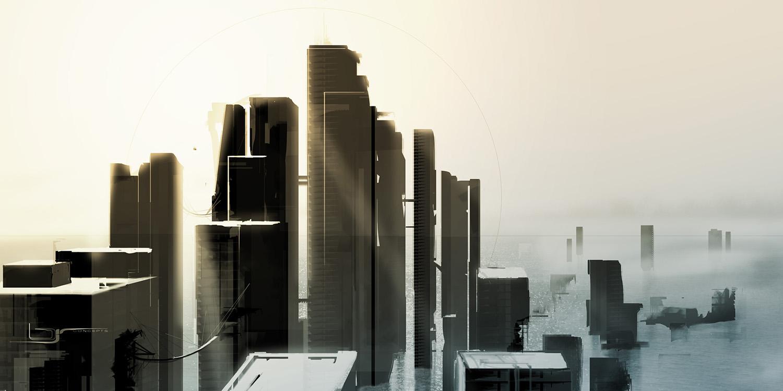 City Flooded_B.jpg