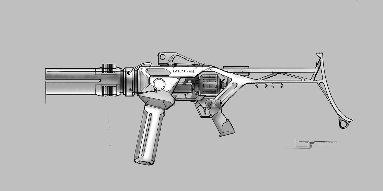 repeater gun 01_shaded.jpg