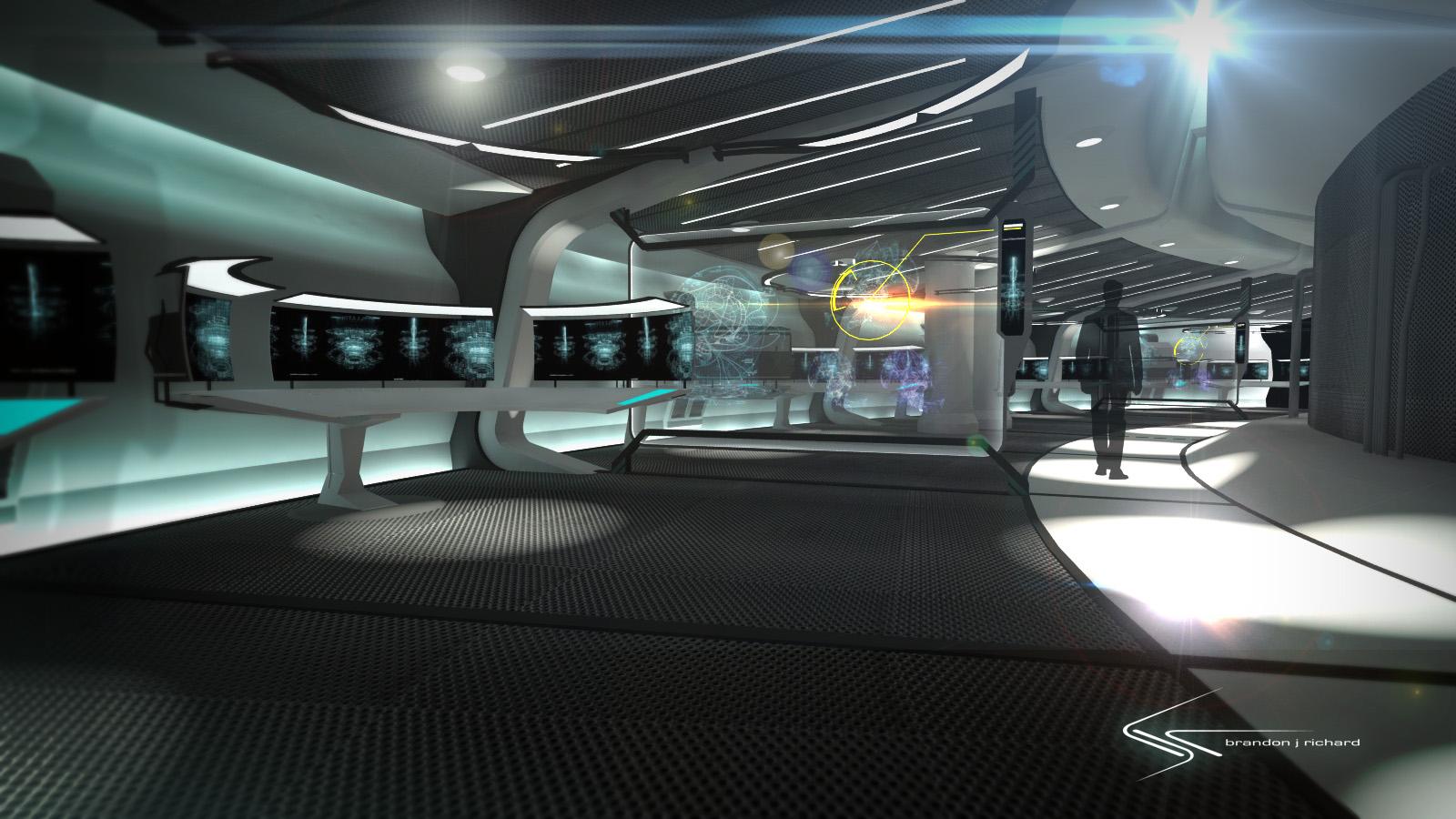Command Center Nubula Station_view01.jpg