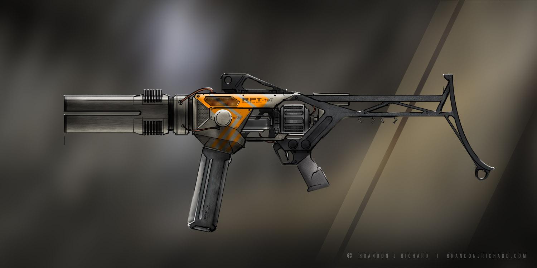 brandonjrichard_repeater gun 01b.jpg