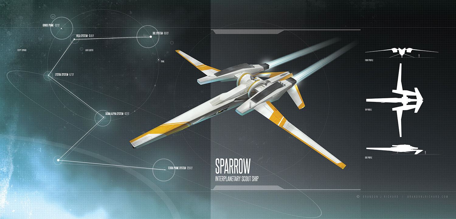Sparrow Cut Sheet 01.jpg