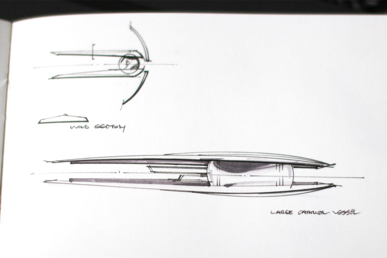 BJR Sketch 002.jpg