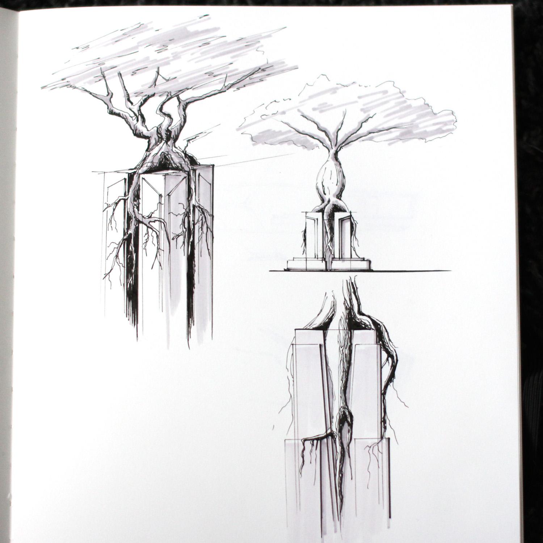 BJR Sketch 001.jpg