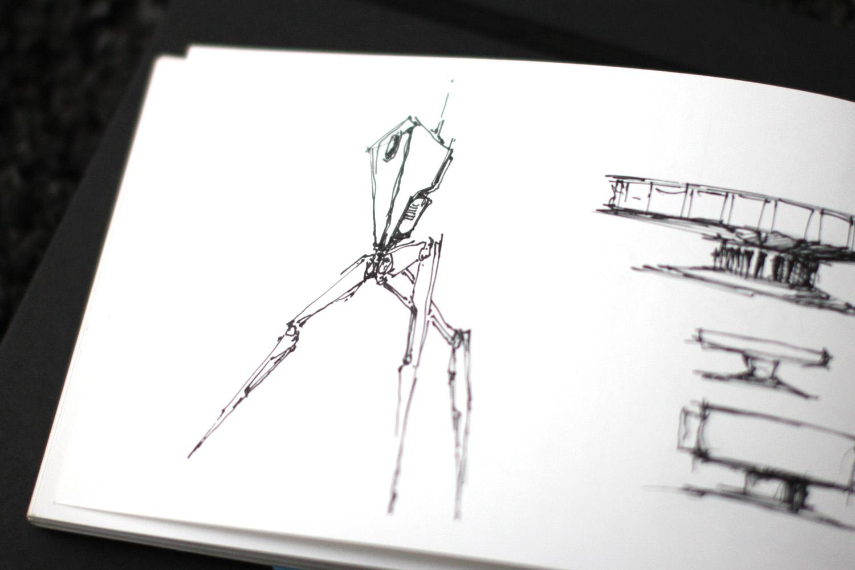 BJR Sketch 005.jpg