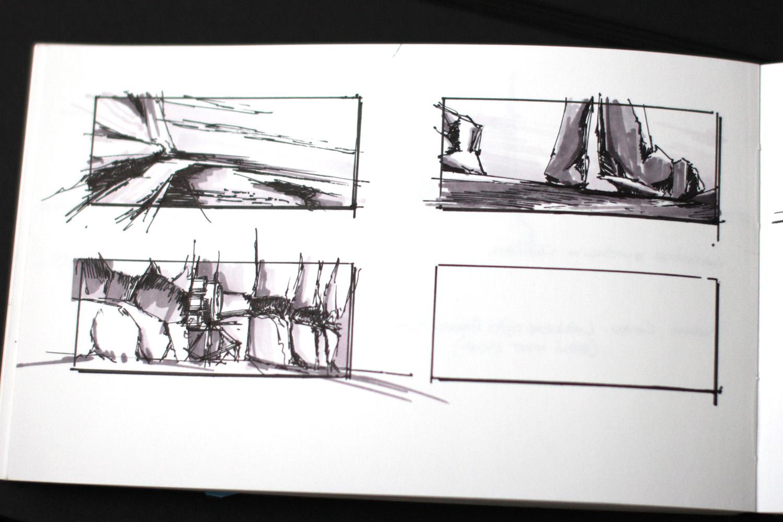 BJR Sketch 007.jpg