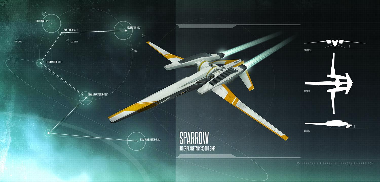 Sparrow Cut Sheet 01_small.jpg