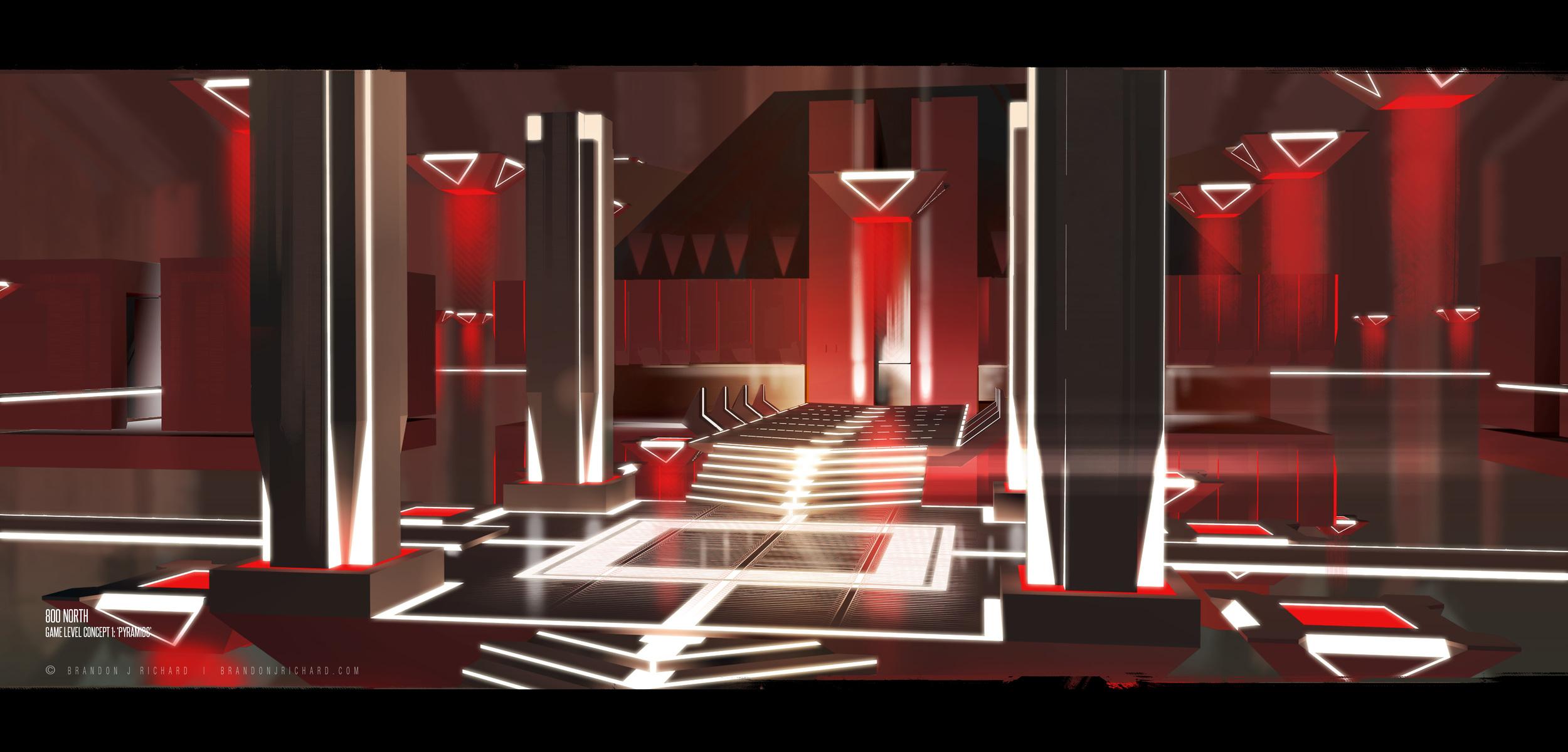 BJR Concept 1 Pyramids.jpg
