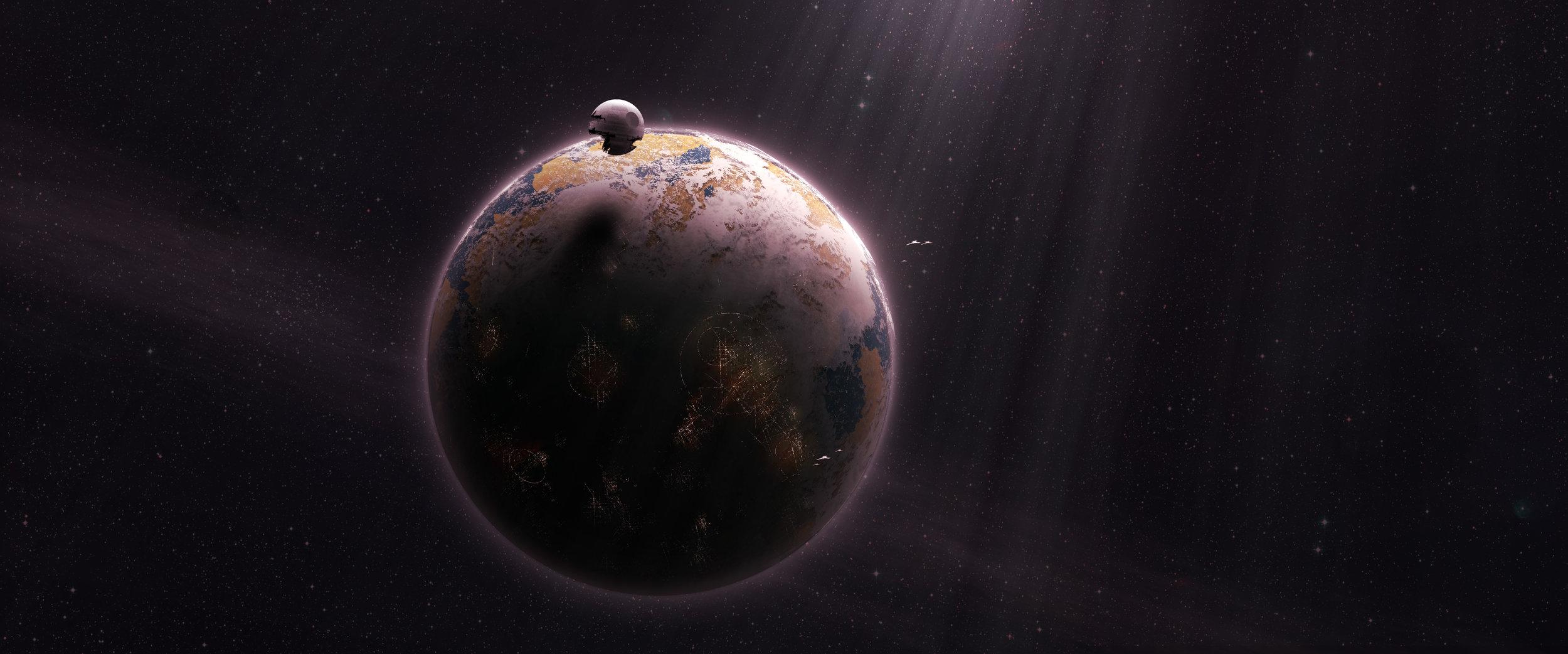planet Alpha prime.jpg