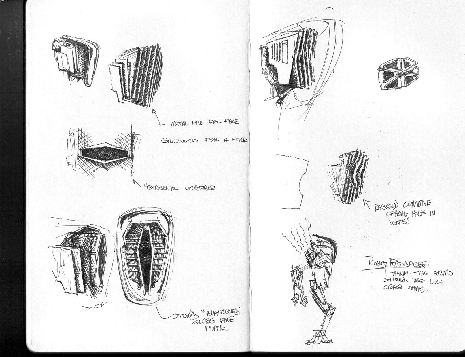 robot concept sketches_001.jpg