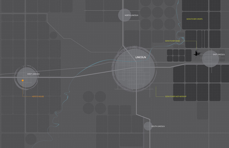 Lincoln town diagram_2-01.jpg