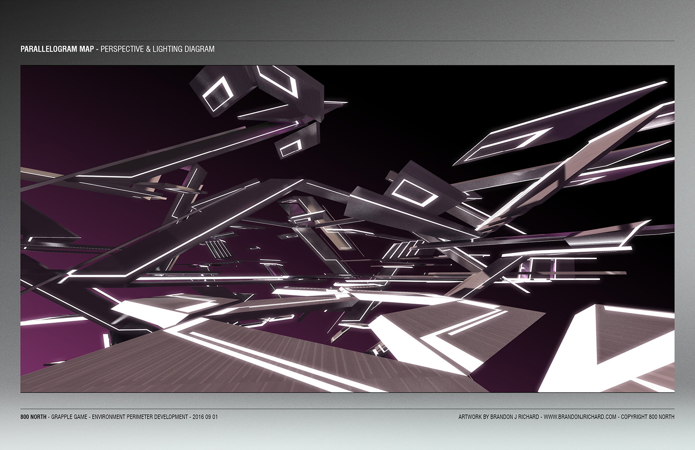 Parallelogram Map Boards.jpg