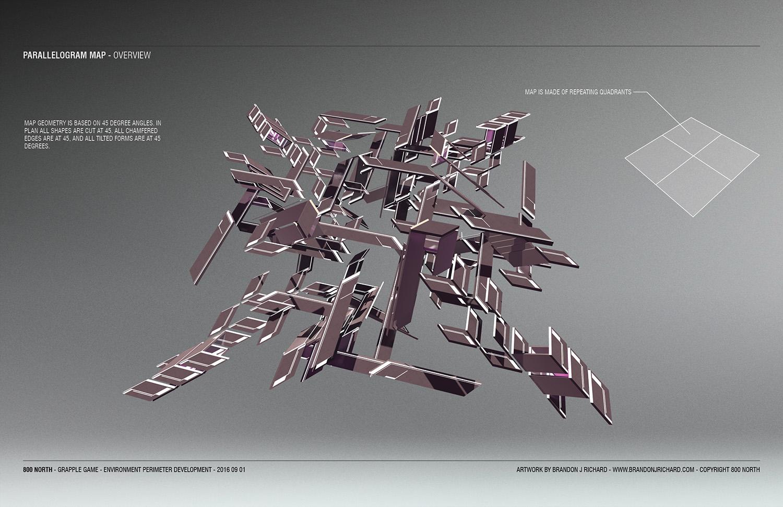 Parallelogram Map Boards3.jpg