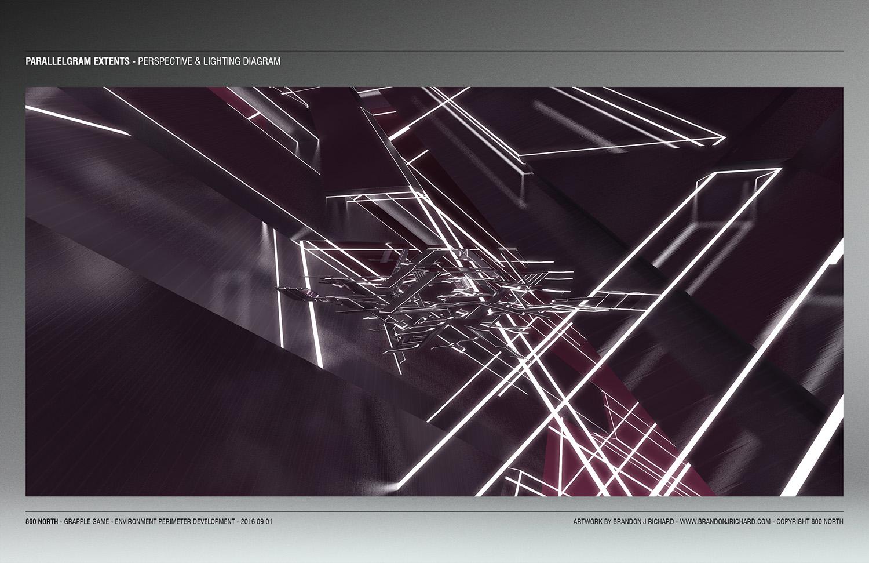 Parallelogram Perimeter Boards2.jpg