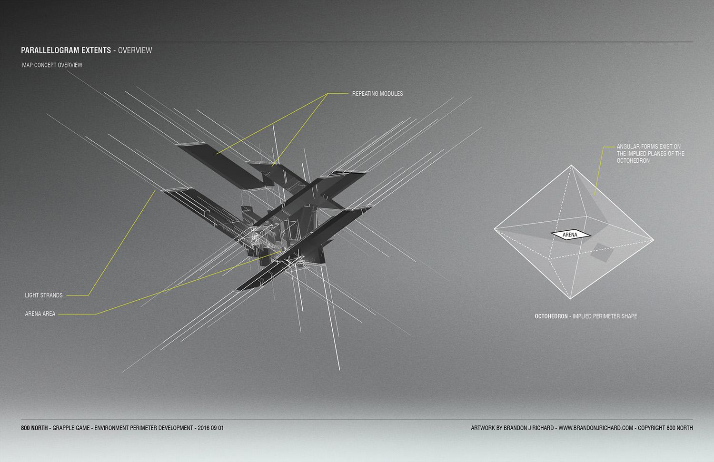 Parallelogram Perimeter Boards3.jpg