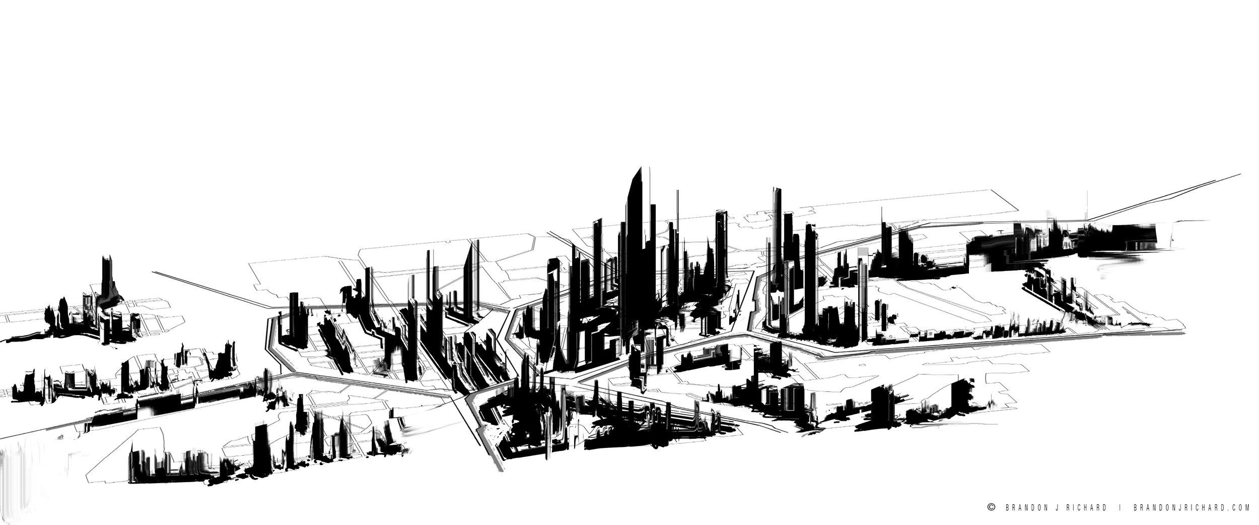 Sketch 003_aerial view concept.jpg