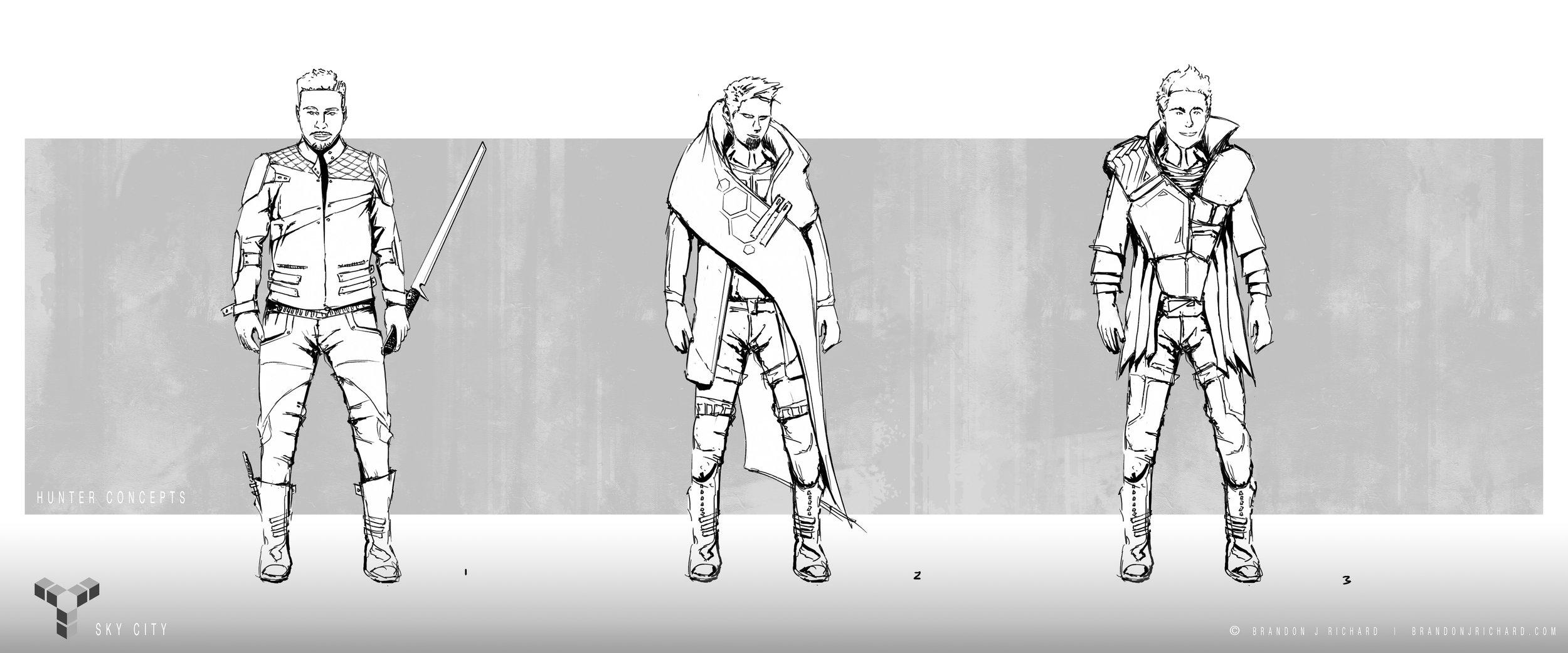 SkyCity Hunter Sketches 02_.jpg