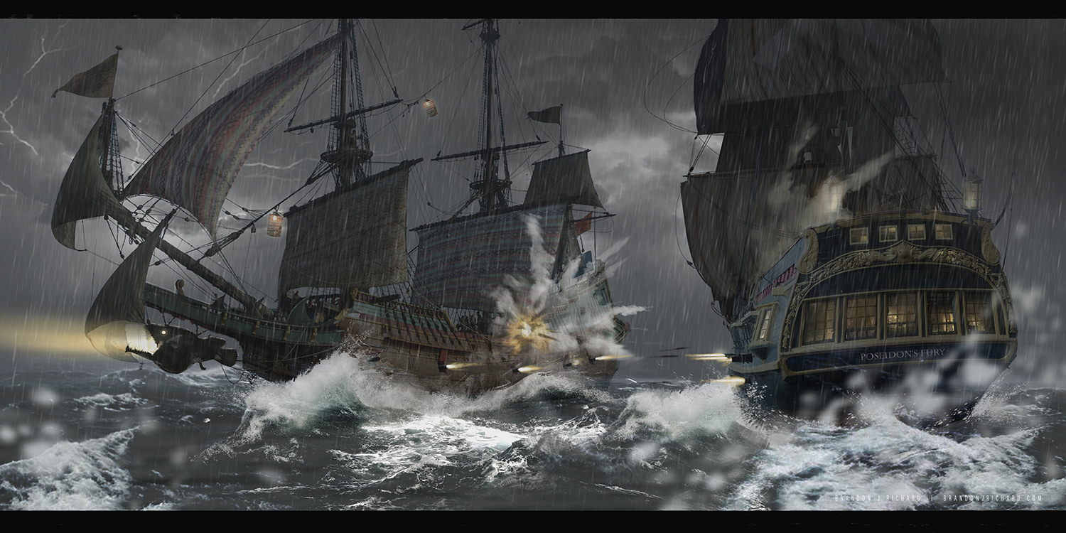 Ship Battle Scene Mock Up4.3 FINAL.jpg