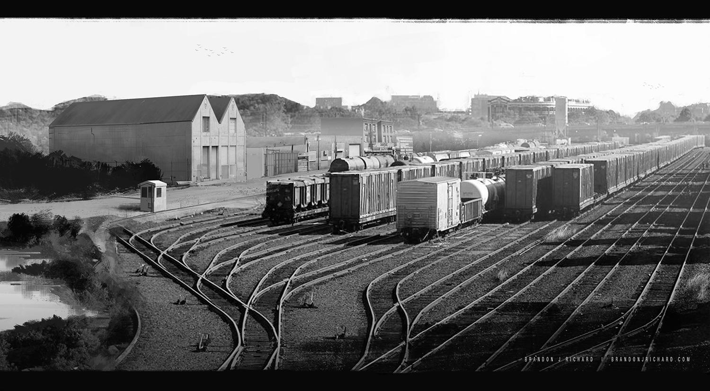 Train Yard Scene FINAL.jpg